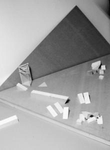 07 trekantmateriale